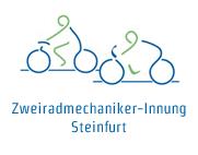 Logo Zweirad-Innung Steinfurt